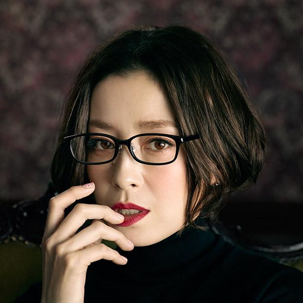 JINSから「オトナのメガネ」・JINSクラシックが発売ですって!|PCメガネドットコム
