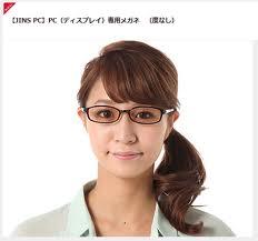 「めがねやさんのサプリ:ルテイン」が発売されたから早速買ってくる!|PCメガネドットコム