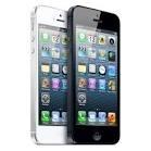 iPhone4sからiPhone5(iPhone5sでも5cでもないよ)に変更したら格段に快適になった|PCメガネドットコム